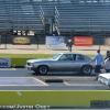 drag_week_2012_texas_motorplex053