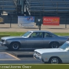 drag_week_2012_texas_motorplex054