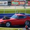 drag_week_2012_texas_motorplex056