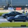 drag_week_2012_texas_motorplex058