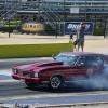 drag_week_2012_texas_motorplex061
