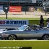 drag_week_2012_texas_motorplex065