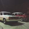 drag_week_2012_texas_motorplex098