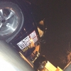 drag_week_2012_texas_motorplex099
