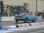 Drag Week 2014 - Great Bend, Kansas -