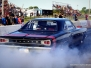 Drag Week 2014 - Thunder Valley Raceway