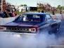 Drag Week 2014 - Thunder Valley Raceway