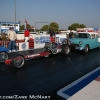 nhra_california_hot_rod_reunion_2012_dragsters001