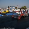 nhra_california_hot_rod_reunion_2012_dragsters002