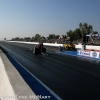 nhra_california_hot_rod_reunion_2012_dragsters004