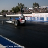 nhra_california_hot_rod_reunion_2012_dragsters012
