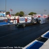 nhra_california_hot_rod_reunion_2012_dragsters013