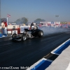 nhra_california_hot_rod_reunion_2012_dragsters019