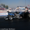 nhra_california_hot_rod_reunion_2012_dragsters020