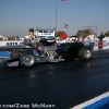nhra_california_hot_rod_reunion_2012_dragsters022