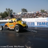 nhra_california_hot_rod_reunion_2012_dragsters041