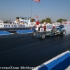 nhra_california_hot_rod_reunion_2012_dragsters046