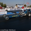 nhra_california_hot_rod_reunion_2012_dragsters048