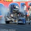 nhra_california_hot_rod_reunion_2012_dragsters051