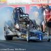 nhra_california_hot_rod_reunion_2012_dragsters053