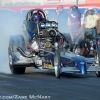 nhra_california_hot_rod_reunion_2012_dragsters054