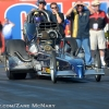 nhra_california_hot_rod_reunion_2012_dragsters057