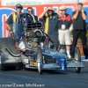 nhra_california_hot_rod_reunion_2012_dragsters058