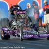 nhra_california_hot_rod_reunion_2012_dragsters059