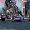 nhra_california_hot_rod_reunion_2012_dragsters061