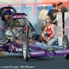 nhra_california_hot_rod_reunion_2012_dragsters063
