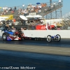 nhra_california_hot_rod_reunion_2012_dragsters065