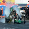 nhra_california_hot_rod_reunion_2012_dragsters066