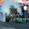 nhra_california_hot_rod_reunion_2012_dragsters068