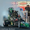nhra_california_hot_rod_reunion_2012_dragsters071