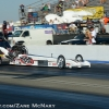 nhra_california_hot_rod_reunion_2012_dragsters073