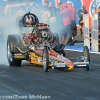 nhra_california_hot_rod_reunion_2012_dragsters078