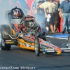 nhra_california_hot_rod_reunion_2012_dragsters080