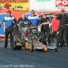 nhra_california_hot_rod_reunion_2012_dragsters081