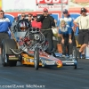 nhra_california_hot_rod_reunion_2012_dragsters082