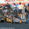 nhra_california_hot_rod_reunion_2012_dragsters083