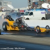nhra_california_hot_rod_reunion_2012_dragsters085