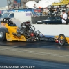 nhra_california_hot_rod_reunion_2012_dragsters086