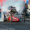 nhra_california_hot_rod_reunion_2012_dragsters089