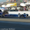 nhra_california_hot_rod_reunion_2012_dragsters094