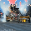 nhra_california_hot_rod_reunion_2012_dragsters095