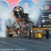 nhra_california_hot_rod_reunion_2012_dragsters096