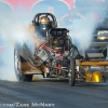 nhra_california_hot_rod_reunion_2012_dragsters097