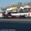 nhra_california_hot_rod_reunion_2012_dragsters099