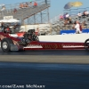 nhra_california_hot_rod_reunion_2012_dragsters100