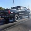 US_60_Diesel_17